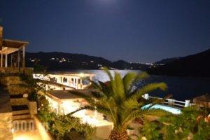 Panormos Village_holidays_in_Hotel_Cyclades Islands_Mykonos_Mykonos ora