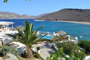 Panormos Village_travel_packages_in_Cyclades Islands_Mykonos_Mykonos ora