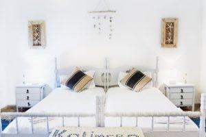The Beachhouse_best deals_Hotel_Piraeus Islands - Trizonia_Methana_Methana Chora