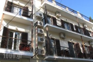 Katia Hotel_lowest prices_in_Hotel_Thessaly_Magnesia_Trikeri