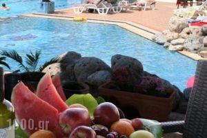 Zeus Village_accommodation_in_Hotel_Crete_Chania_Galatas