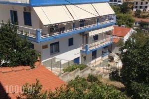 Kostas Rooms_accommodation_in_Room_Sporades Islands_Skopelos_Skopelos Chora