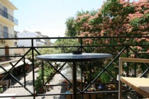 Vranas Studios_best prices_in_Hotel_Crete_Chania_Daratsos