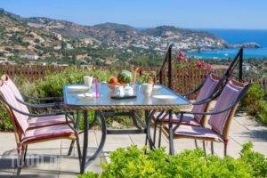 Villa Aaron_travel_packages_in_Crete_Rethymnon_Mylopotamos