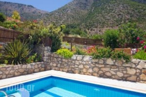 Villa Aaron_best deals_Villa_Crete_Rethymnon_Mylopotamos
