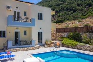 Villa Aaron_best prices_in_Villa_Crete_Rethymnon_Mylopotamos