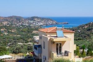 Villa Aaron_accommodation_in_Villa_Crete_Rethymnon_Mylopotamos