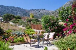 Villa Aaron_lowest prices_in_Villa_Crete_Rethymnon_Mylopotamos