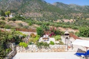 Villa Aaron_holidays_in_Villa_Crete_Rethymnon_Mylopotamos