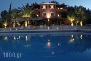 The Palm Garden Andreas Villas Golf_accommodation_in_Villa_Ionian Islands_Corfu_Corfu Rest Areas