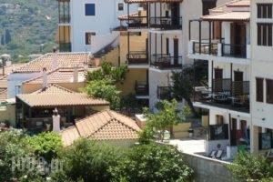 Aperanto Galazio_accommodation_in_Hotel_Sporades Islands_Skopelos_Skopelos Chora