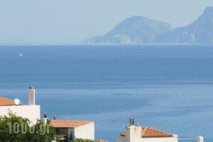 Aperanto Galazio_lowest prices_in_Hotel_Sporades Islands_Skopelos_Skopelos Chora