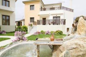Villa Eridos_accommodation_in_Villa_Thessaly_Magnesia_Almiros