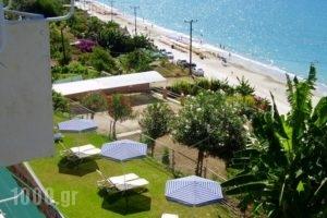 Rosa'S Beach Studios_accommodation_in_Hotel_Ionian Islands_Kefalonia_Vlachata