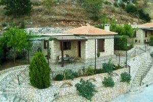 Georgia Villas_holidays_in_Villa_Ionian Islands_Lefkada_Drimonas