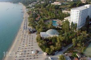Pallini Beach_accommodation_in_Hotel_Macedonia_Halkidiki_Kassandreia