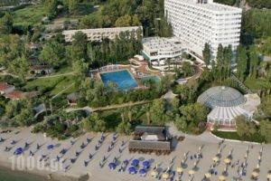 Pallini Beach_best prices_in_Hotel_Macedonia_Halkidiki_Kassandreia