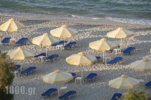 Pallini Beach_holidays_in_Hotel_Macedonia_Halkidiki_Kassandreia