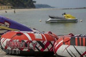 Pallini Beach_best deals_Hotel_Macedonia_Halkidiki_Kassandreia