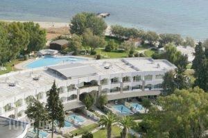 Theophano Imperial Palace_accommodation_in_Hotel_Macedonia_Halkidiki_Kassandreia
