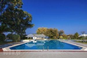Theophano Imperial Palace_best deals_Hotel_Macedonia_Halkidiki_Kassandreia