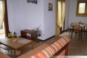 Eye Q Resort_holidays_in_Hotel_Thessaly_Magnesia_Pinakates
