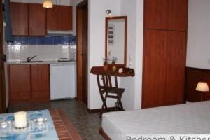 Eye Q Resort_lowest prices_in_Hotel_Thessaly_Magnesia_Pinakates
