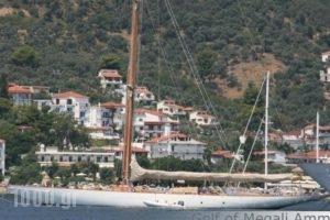 Eye Q Resort_accommodation_in_Hotel_Thessaly_Magnesia_Pinakates