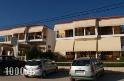 Sonias House in Kassandreia, Halkidiki, Macedonia