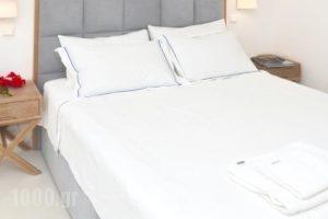 Keros Art Hotel_lowest prices_in_Hotel_Cyclades Islands_Koufonisia_Koufonisi Chora