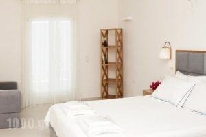 Keros Art Hotel_best prices_in_Hotel_Cyclades Islands_Koufonisia_Koufonisi Chora