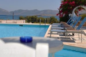 Keros Art Hotel_travel_packages_in_Cyclades Islands_Koufonisia_Koufonisi Chora