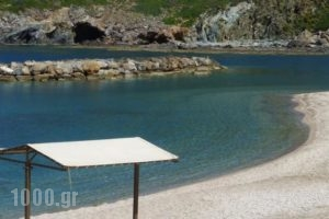 Zarka Villas_accommodation_in_Villa_Central Greece_Evia_Aliveri