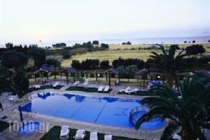 Sea View Studios_best prices_in_Apartment_Dodekanessos Islands_Rhodes_Theologos