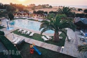 Sea View Studios_travel_packages_in_Dodekanessos Islands_Rhodes_Theologos