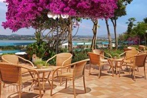 Divani Corfu Palace_best deals_Hotel_Ionian Islands_Corfu_Perama