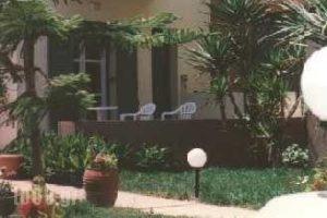 Pelamare_lowest prices_in_Hotel_Crete_Heraklion_Vathianos Kambos