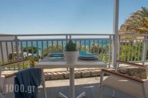 Athina Residence_best deals_Hotel_Crete_Heraklion_Lendas