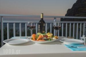 Athina Residence_holidays_in_Hotel_Crete_Heraklion_Lendas
