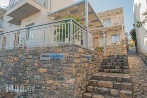 Athina Residence_accommodation_in_Hotel_Crete_Heraklion_Lendas