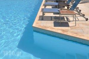 Keros Art Hotel_best deals_Hotel_Cyclades Islands_Koufonisia_Koufonisi Chora