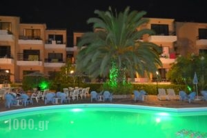 Le Mirage Hotel_accommodation_in_Hotel_Ionian Islands_Corfu_Benitses