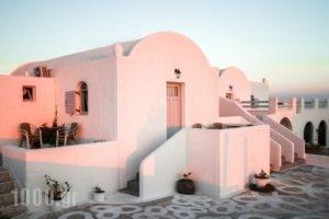 Villa Iliovasilema Santorini_holidays_in_Villa_Cyclades Islands_Sandorini_Sandorini Chora