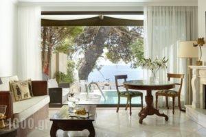 Danai Beach Resort & Villas_holidays_in_Villa_Macedonia_Halkidiki_Kassandreia