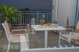 Athina Residence_best prices_in_Hotel_Crete_Heraklion_Lendas