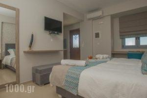 Athina Residence_lowest prices_in_Hotel_Crete_Heraklion_Lendas