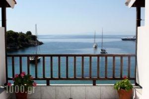 Ostria_holidays_in_Hotel_Sporades Islands_Alonnisos_Patitiri