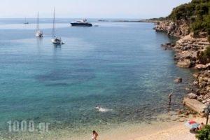 Ostria_best deals_Hotel_Sporades Islands_Alonnisos_Patitiri