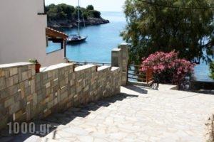 Ostria_best prices_in_Hotel_Sporades Islands_Alonnisos_Patitiri