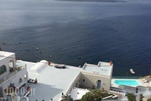 Kokkinos Villas_best deals_Villa_Cyclades Islands_Sandorini_Sandorini Chora